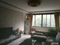 北京路柳林春晓三室二厅二卫二楼117平米精装修86万带家电家具