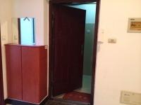茅箭区五堰街 2室1厅1卫 58.7平米 (本人一手房主)