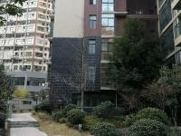 出售天津路泰山绿谷庭院一期3室2厅房屋