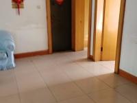出售五堰西山小区,三室两厅,黄金 3 楼,86平,45万可贷款