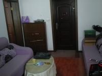 公园路路南小区,2室1厅,62平米,精装,家电家具,6楼,23万