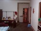 蓬布厂桥头,3室2厅,110平米,2楼,没装,36万,免税房