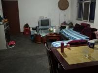 篷布厂北辰小区三室二厅100平米2楼简装36万