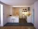 快回家测量一下你的家厨房操作台多高