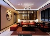 新中式风格VS欧式新古典风格