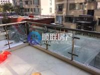 北京路立交桥旁 香格里拉 2室2厅2卫,中等装修,可按揭贷款