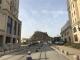 卢浮宫二期97、117平米户型详解 诚意登记中