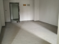 阳光栖谷公寓房60平米3楼新房热暖30万陪读和出租很划算