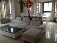 北京路柳林春晓三室两厅两卫139平米5楼精装热暖120万
