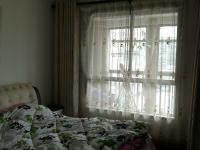 急售上海城小区三室二厅二卫