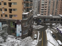 重庆路二手未住房出售