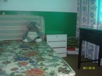 人民医院旁两室一厅便宜出租