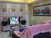 广电观御两室两厅学区房精装修急售价格优惠