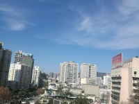 张湾核心地带优质房出租