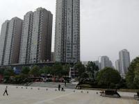 燕林小区,两室一厅,2楼,70平,42万可贷款
