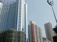 北京路立交桥旁 琥珀山庄 毛坯房 三室 134平 67万