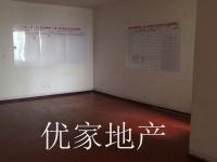 五堰  武当广场简装三居室超低价73万