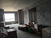 卖唐城中岳汇90平新建的房子