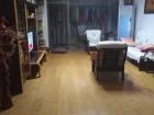 香格里拉116平三房2厅2卫出售