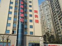 北京北路阳光栖谷商务楼标准写字间出租