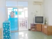 五堰妇幼保健院精装四十五平米一室一厅:白领首选、陪读首选、女生首选