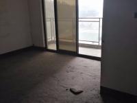 阳光栖谷3室2厅2卫个人房屋出售