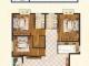 汉江南路新盘115㎡三房推荐 满足你生活的全部需求