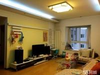 朝阳路电梯小高层/精装居家舒适大两室两厅