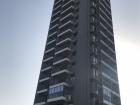 朝阳丽景4号楼110平米清水样板间视频看房