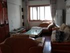 凯旋大道红绿灯路口,3室2厅,120平米,精装,5楼,46万