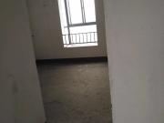 阳光栖谷三室两厅120.99个人房屋出售
