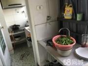 江苏路 明想双子座 温馨一居室 55平米35出售 包过户