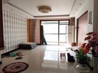 北京路 香格里拉 大户型梯板房156平米 精装 可按揭