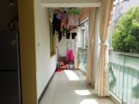 北京小镇  精装三室 步梯二楼 楼层佳  日照充足