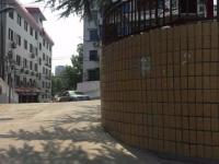 张湾玻璃钢厂25厂家属楼