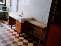 附小 十二中 燕林小区 适合老年人居住 两室出售