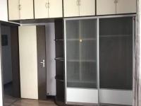 优质双学 区泰山阳光庭院精装热暖大三房125平65万出售