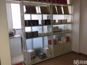 上海路金座两居室热暖电梯房50万急售可随时过户可按揭