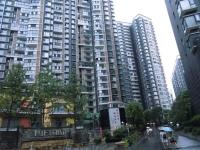东正国际100平66万出售,在一楼,可商用