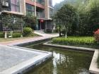 泰山绿谷 8号楼97平米现代风格视频看房