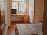 十房路口 3室2厅1卫精装修家属楼好房出售37万学校就在附近