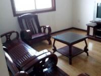 南岳路惠雅居3室2厅1卫优惠出售