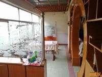 五堰何家沟人民医院背后龙城花园热暖齐全107平米68万3楼
