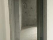 万达广场毛坯电梯高层出售