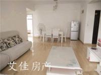 北京路九龙太 阳城两居室98平米户型好需60万出售电梯靓房