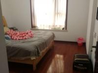 急北京路九龙太阳城精装房,两室两厅,86平,53万可贷款