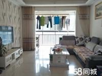 六堰蓬布厂附近三居室步梯精装房45万108平米即买即住实惠