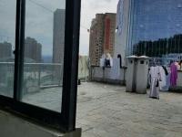 北京路郧阳中学旁一室一厅45平米电梯精装27万首套房