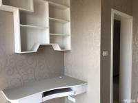 北京南路凤凰香郡两居室90平米装修未入住可以按揭好房出售