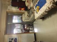 大厨房,大卫生间,3室